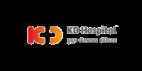 kd-removebg-preview