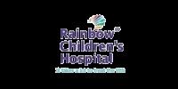 rainbow-hospital-removebg-preview