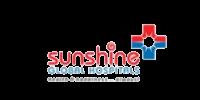 sun_hosp-removebg-preview